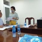 Kính Gửi: Ban Dân Nguyện -Ủy Ban Thường Vụ Quốc Hội