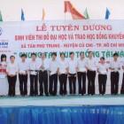 Kính Gửi: Ban Bí Thư Trung Ương Đảng Cộng Sản Việt Nam !