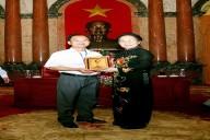 Khi nào Việt Nam có Bill Gates
