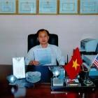 Khởi Tố, Bắt Giam Lê Chí Thành Là Rất Chuẩn, Đúng Pháp Luật - Cả Dân Tộc Việt Nam Ủng Hộ !