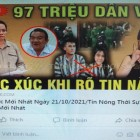 Lê Minh Tấn,GĐ Sở LĐTB-XH TP.HCM- Làm Nhục Vùng Đất Thép Củ Chi, Anh Hùng !