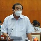 Lê Minh Tấn ''Kiêu Ngạo Cộng Sản'' Kích Động Giang Hồ Địa Phương Đến Công Ty BĐS Anh Luân Đập Phá 2012.